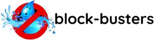 Block-busters.co.za